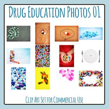 Drug clipart drug education. Photos group clip art