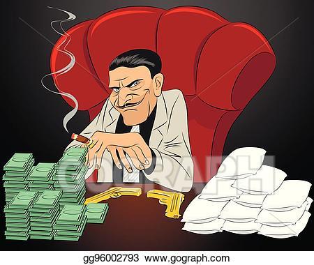 Clip art vector in. Drug clipart drug lord