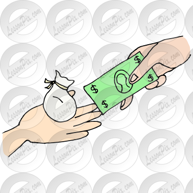 Drugs clipart drug trafficking. Picture for classroom therapy