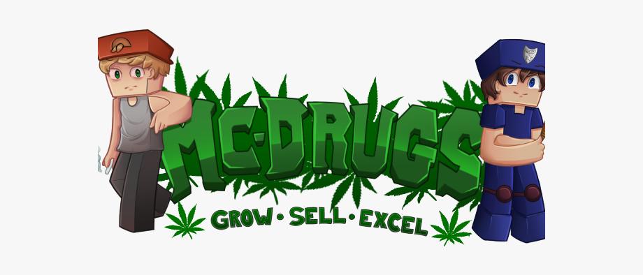Minecraft . Drugs clipart drug trafficking