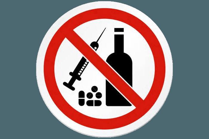 medication clipart drug alcohol