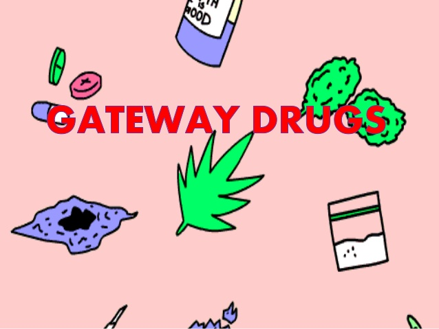 Risk and protective factors. Drugs clipart gateway drug