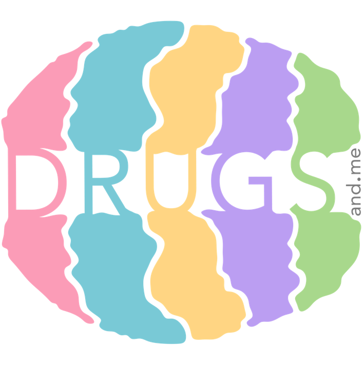 An independent harm reduction. Drugs clipart drug education