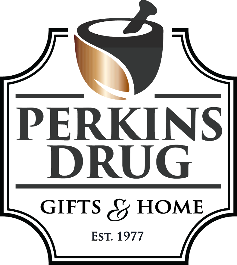 Perkins drug ri. Medication clipart medication log