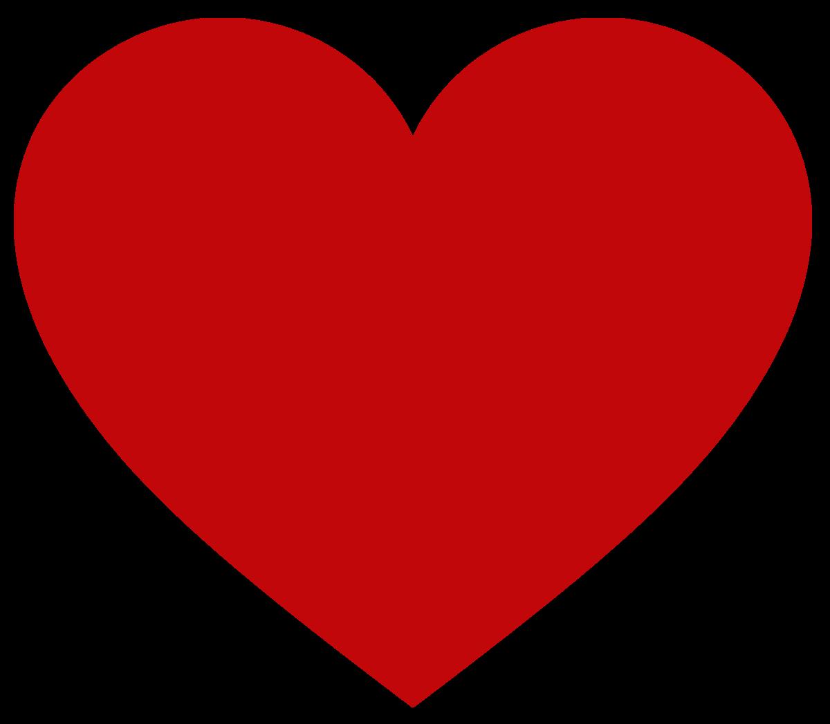 Drug clipart heart. November of tronoh online