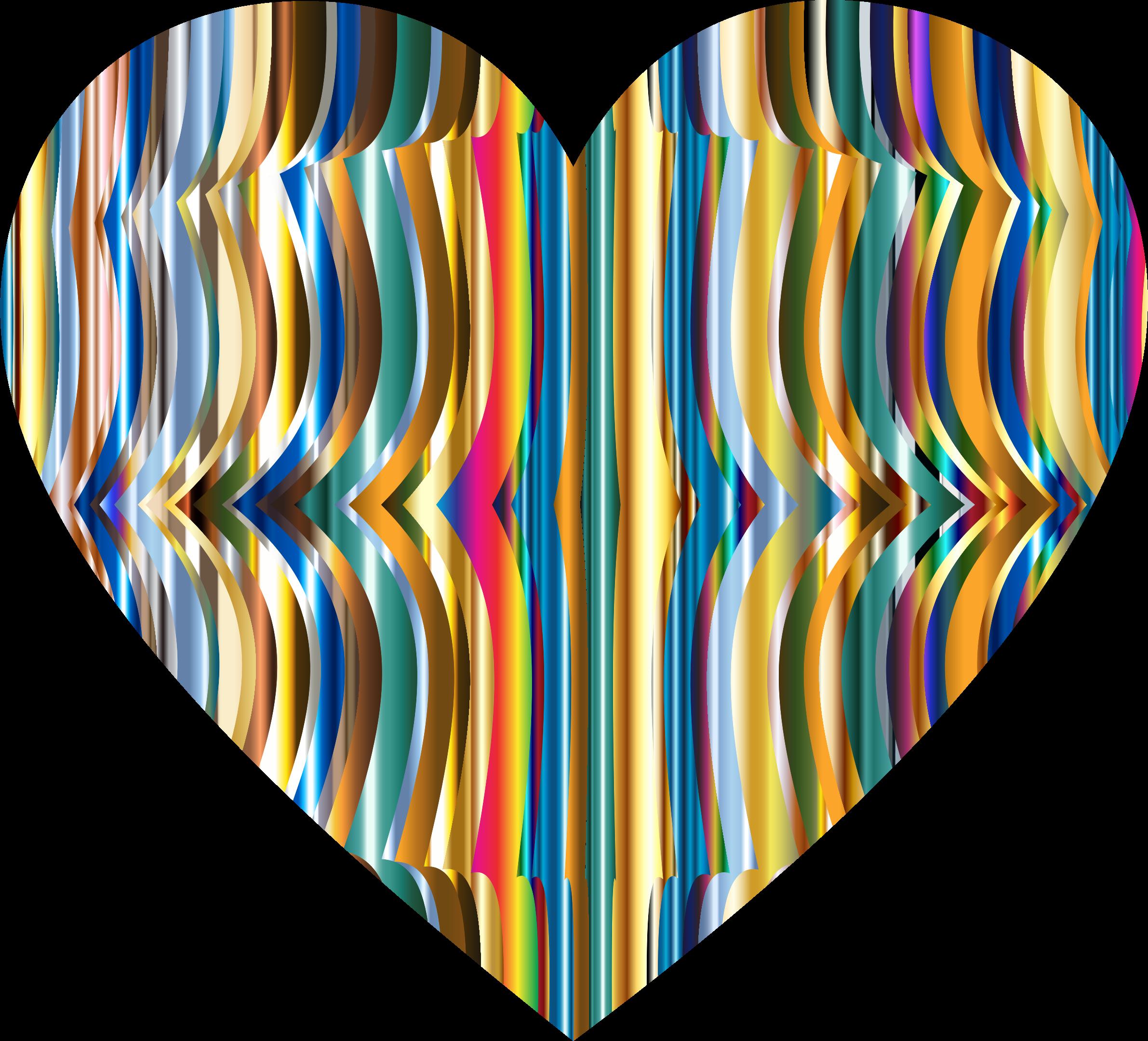 Drug clipart heart. If oxytocin was a