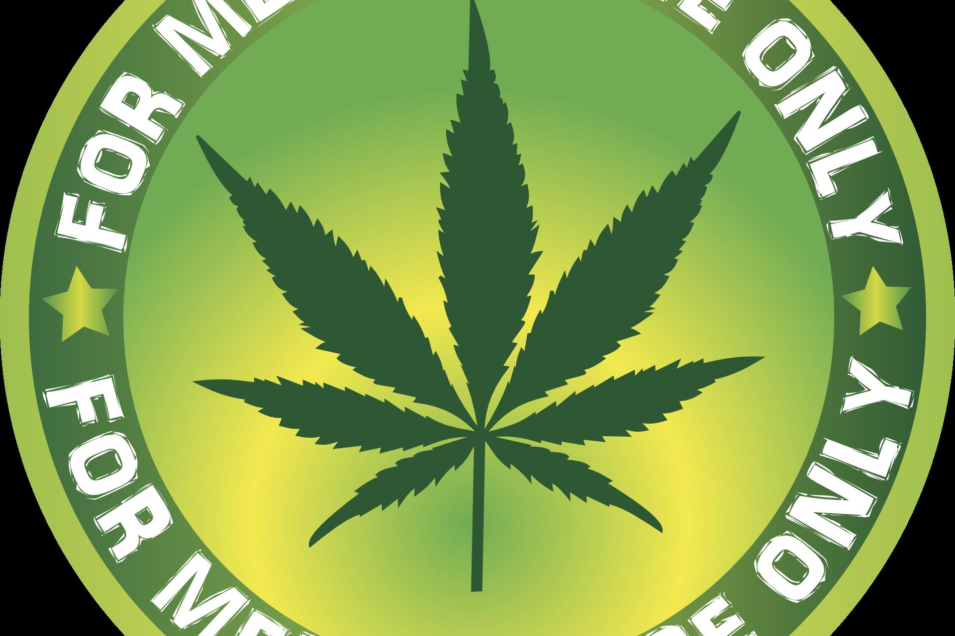Medical oxymoron or the. Marijuana clipart illegal