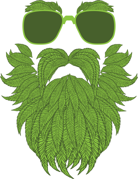 Marijuana clipart illegal. Origens cannabis home of
