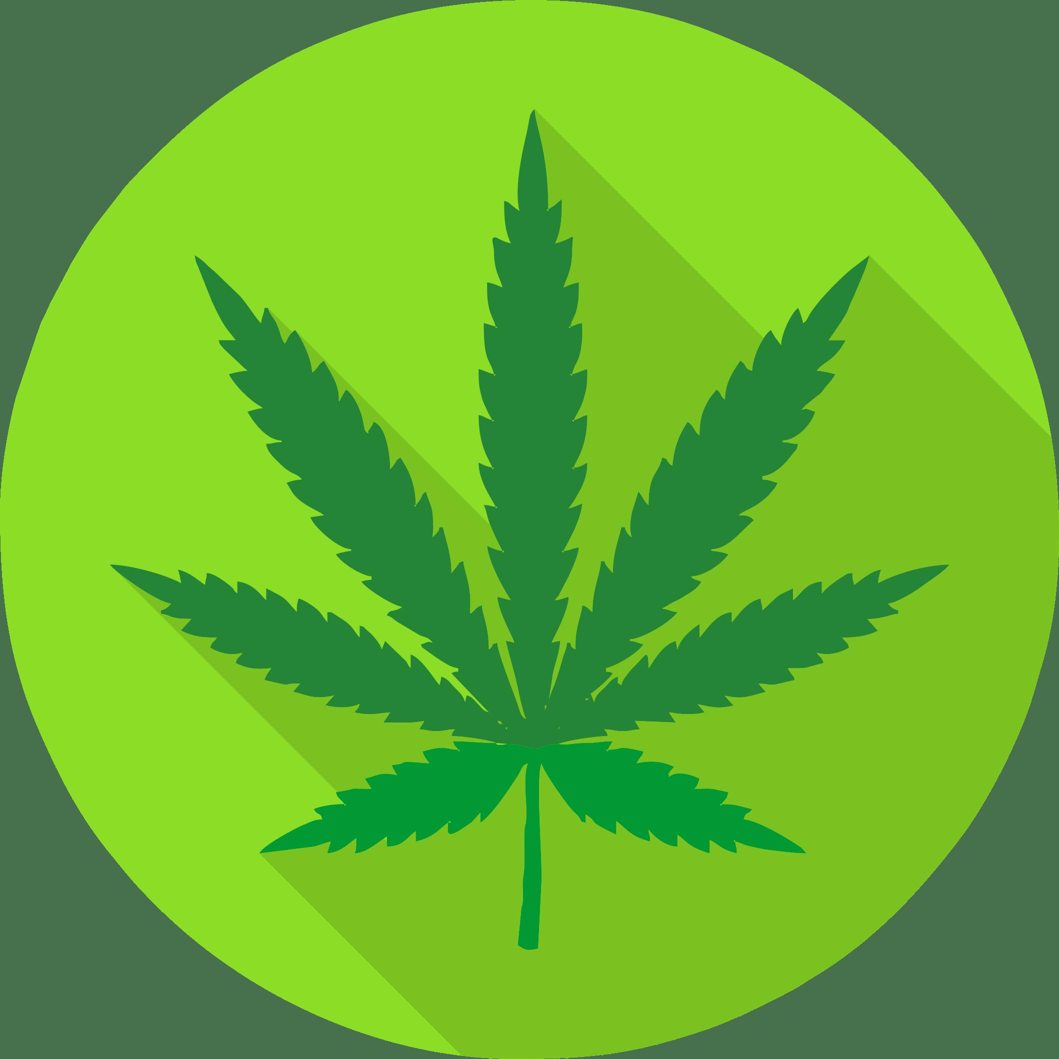 Marijuana clipart drug. Boca recovery center get