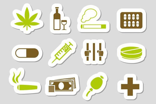 Medication clipart illegal drug. What are drugs
