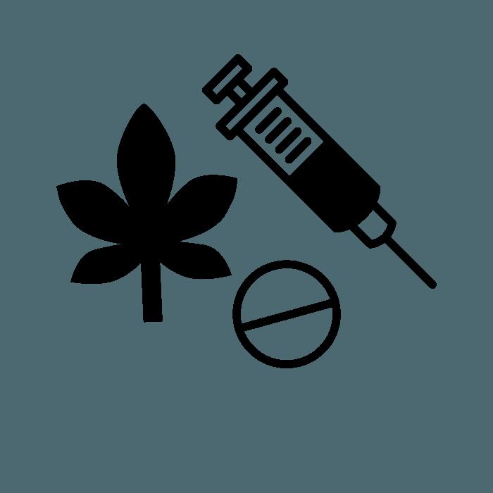 Seized in hormozgan financial. Drug clipart illicit drug