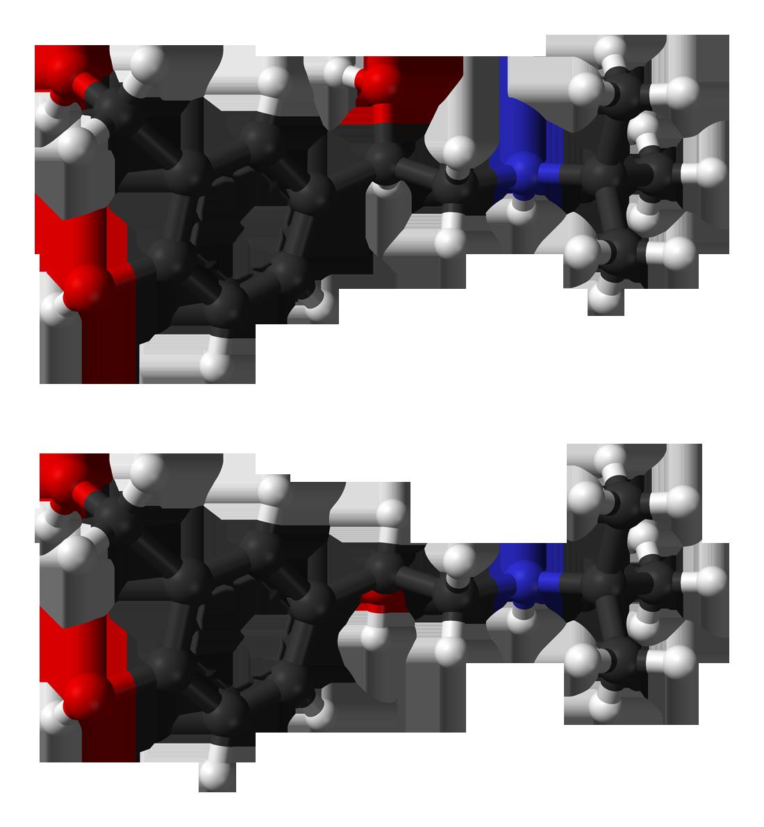 Medicine clipart iv medication. Salbutamol wikipedia