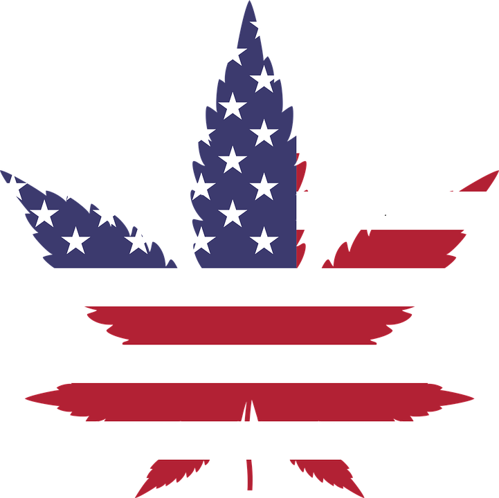 Opinion employers should stop. Marijuana clipart border