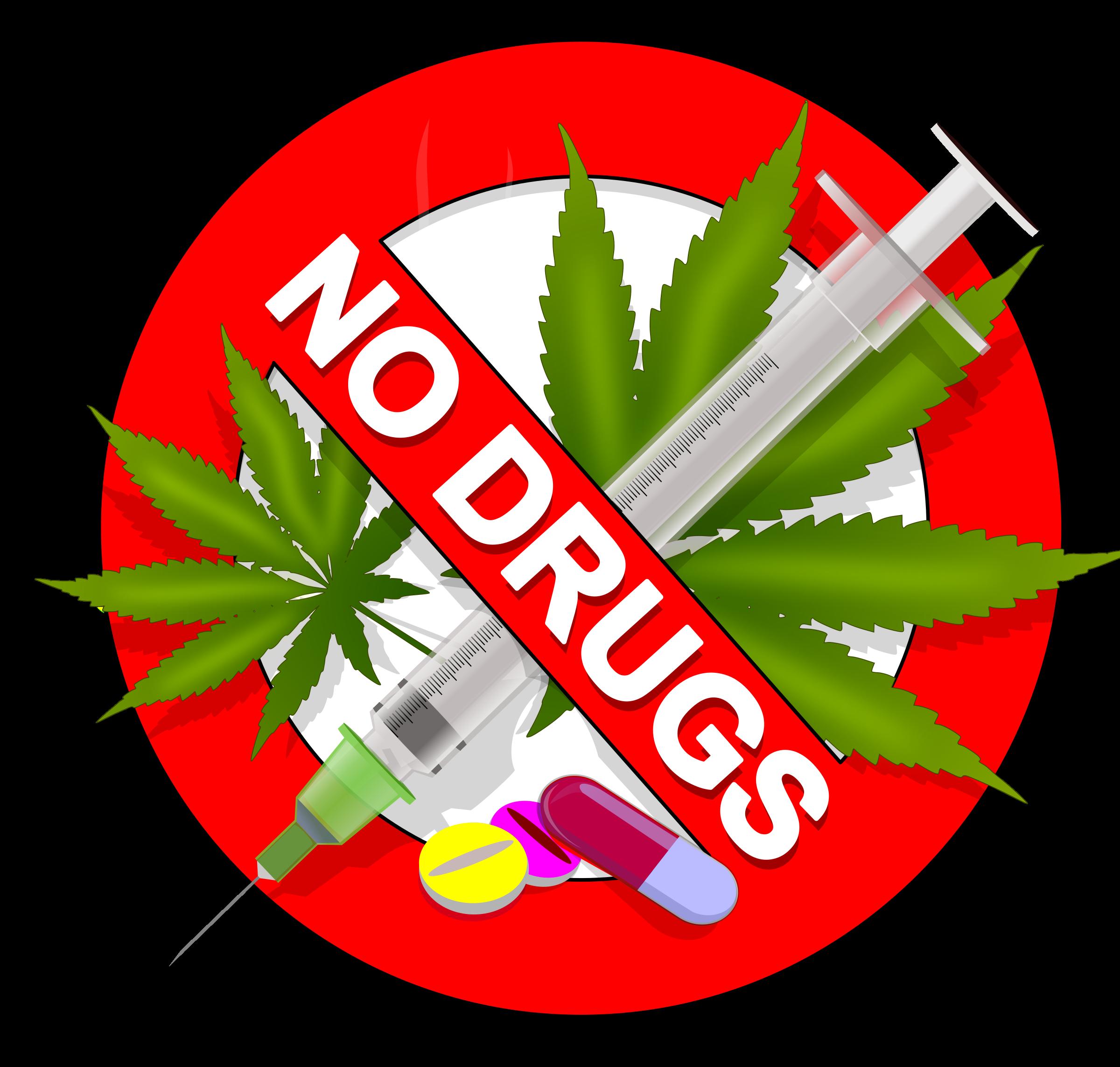 marijuana clipart jpeg