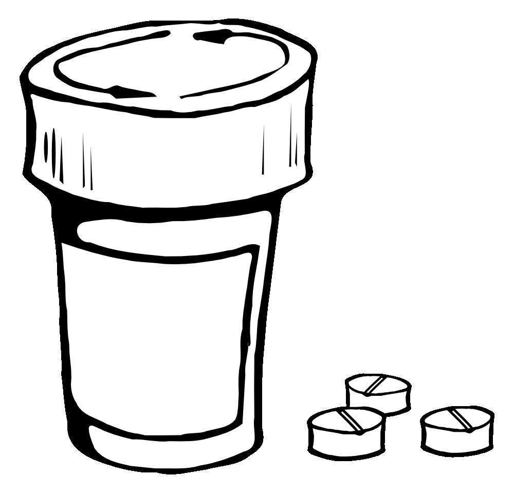 Medication clipart medicine cup. Aspirin panda free images