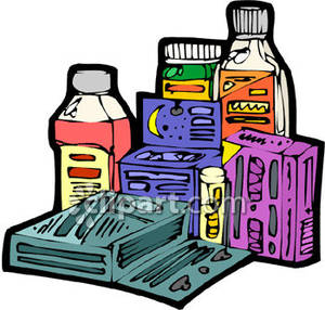 Medication clipart otc drugs. Free prescription cliparts download