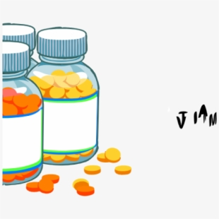 Parallel free cliparts . Drugs clipart oral medication
