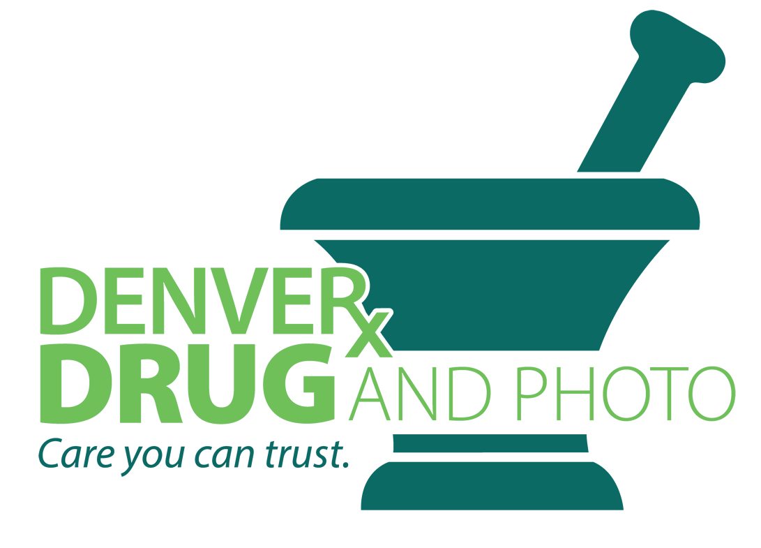 Medication clipart medication log. Denver drug and photo