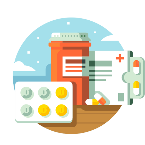 Medication clipart medication log. Clinical support services mtm