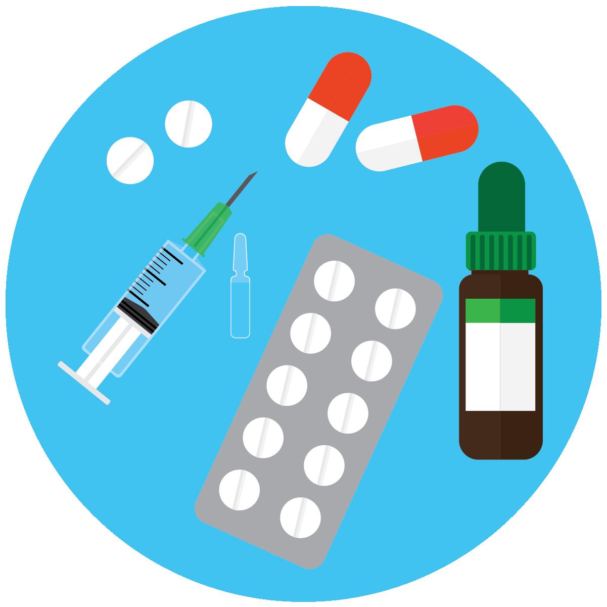 Drugs safety free on. Syringe clipart diabetes medication