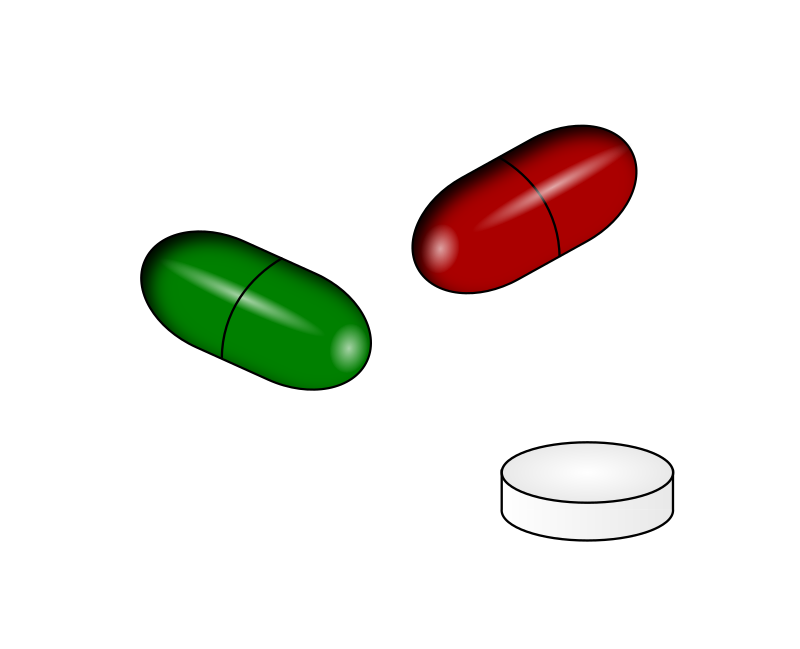 Pills medium image png. Medication clipart medication log