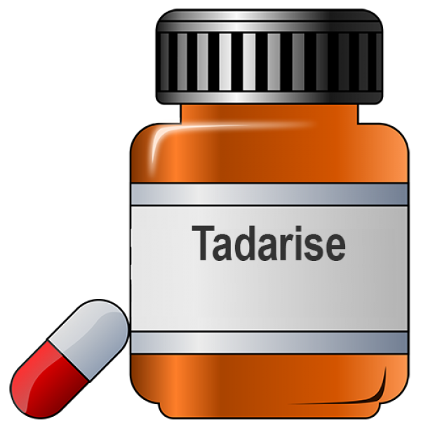 Pills clipart medication safety. Tadarise mg generic tadalafil