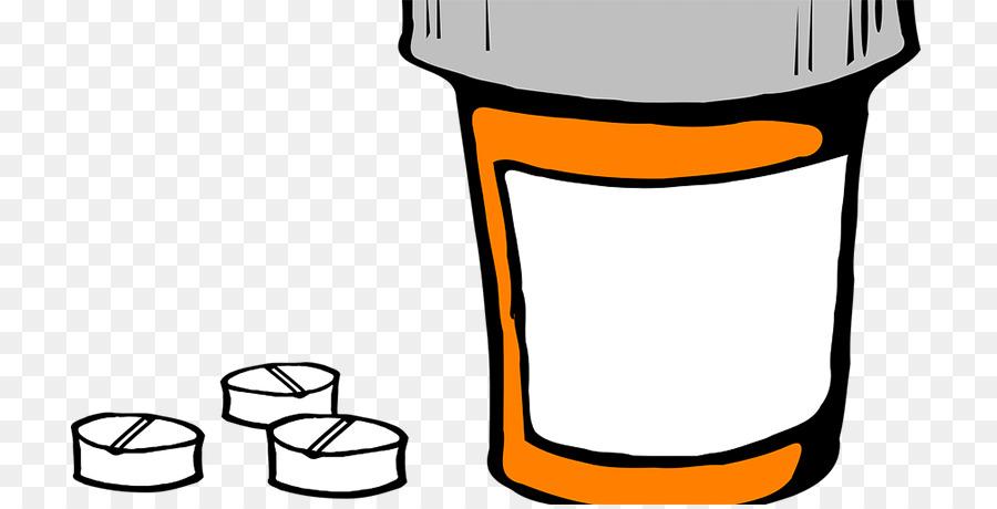 Drug clipart metformin. White background tablet product