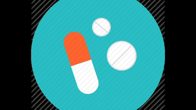 new drugs financial. Drug clipart obat