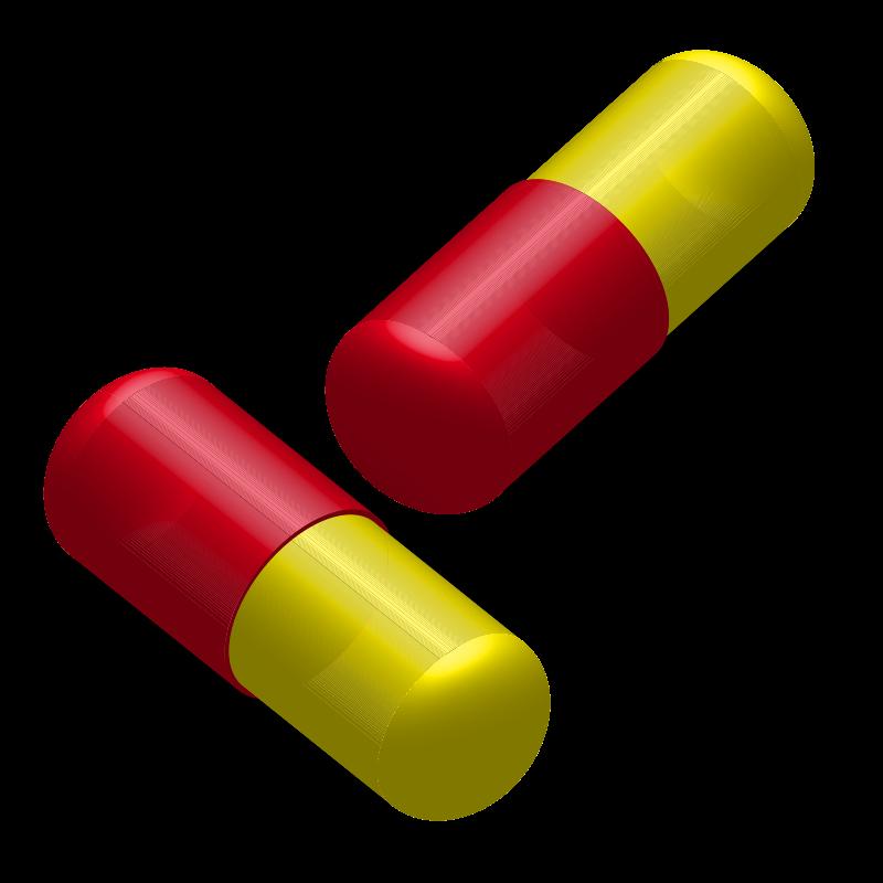 Drug clip art free. Pills clipart diabetes medication