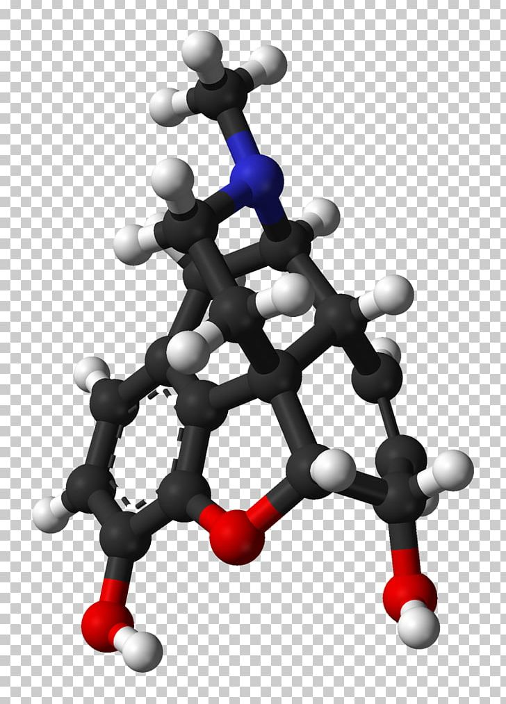 Drug clipart opiate. Morphine opioid codeine png