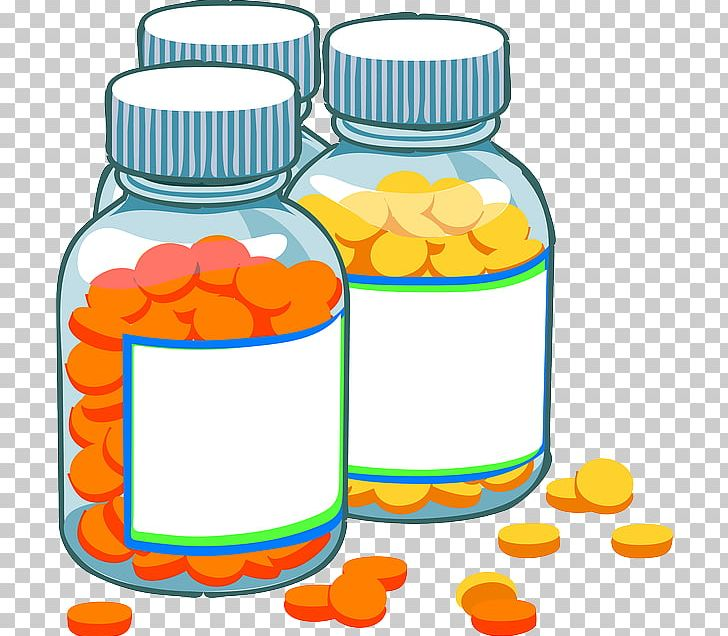 Pharmaceutical drug medicine combined. Medication clipart oral contraceptive