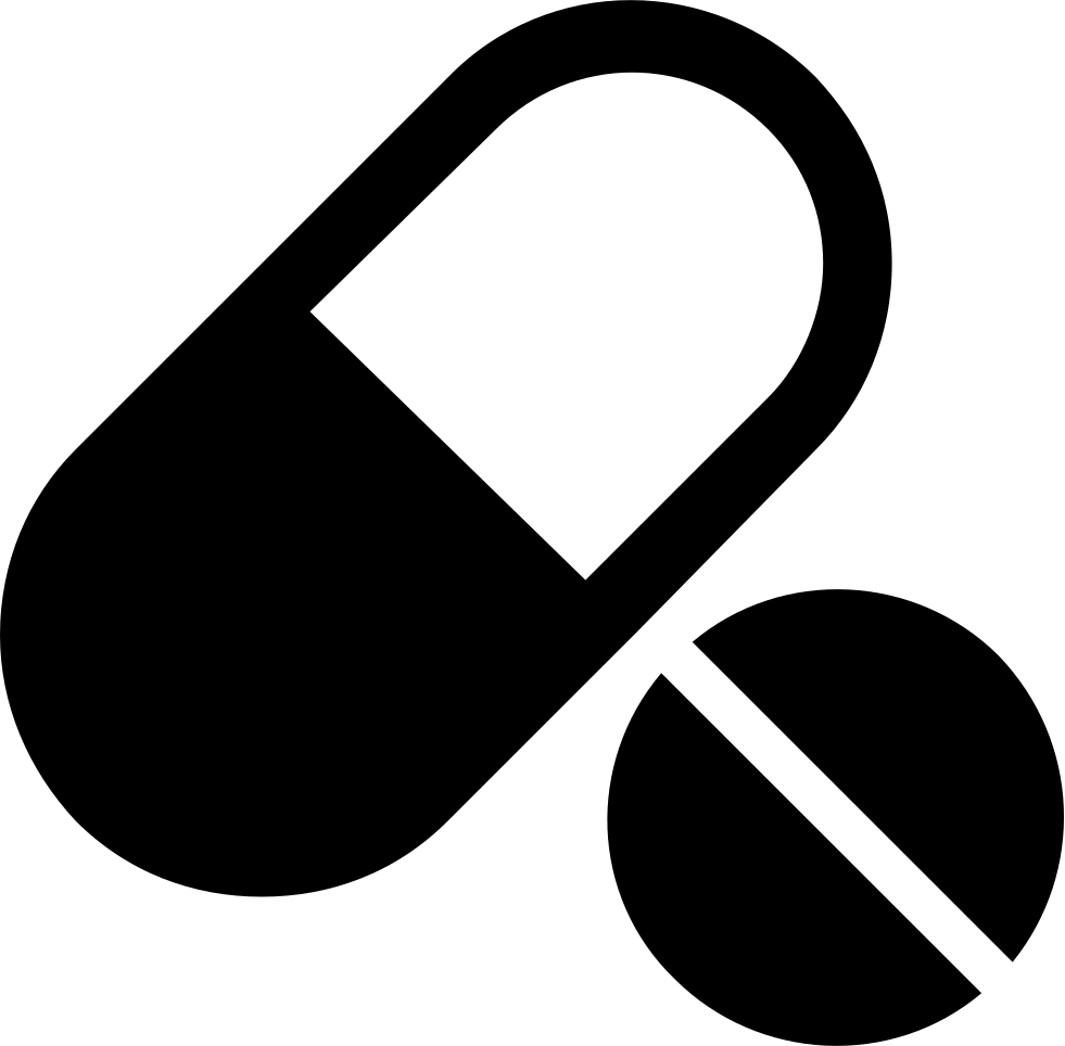 Computer icons pharmaceutical clip. Drug clipart oral contraceptive