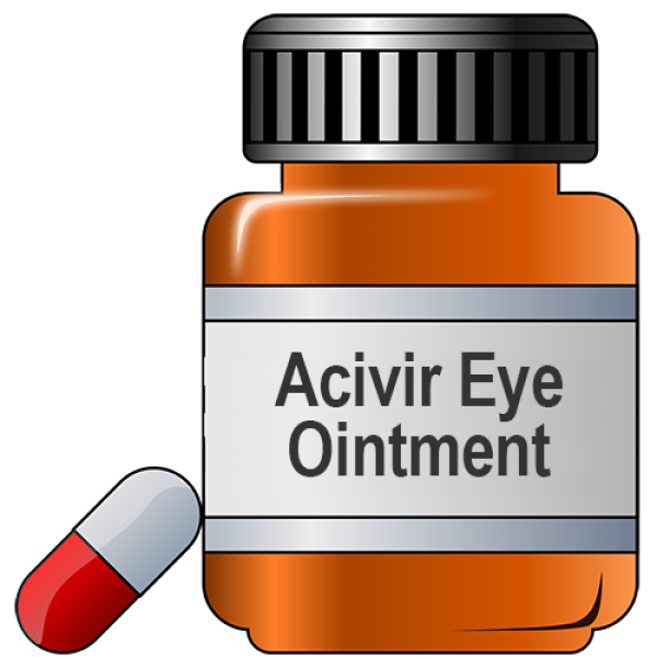 Zovirax diflucan side effects. Drugs clipart oral medication