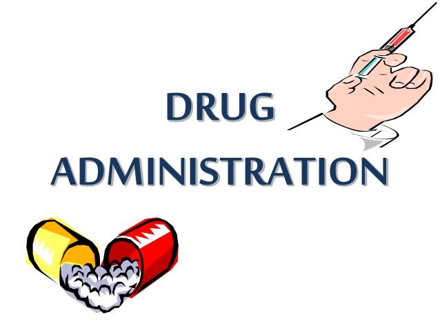 Pills clipart medication safety. Drug administration