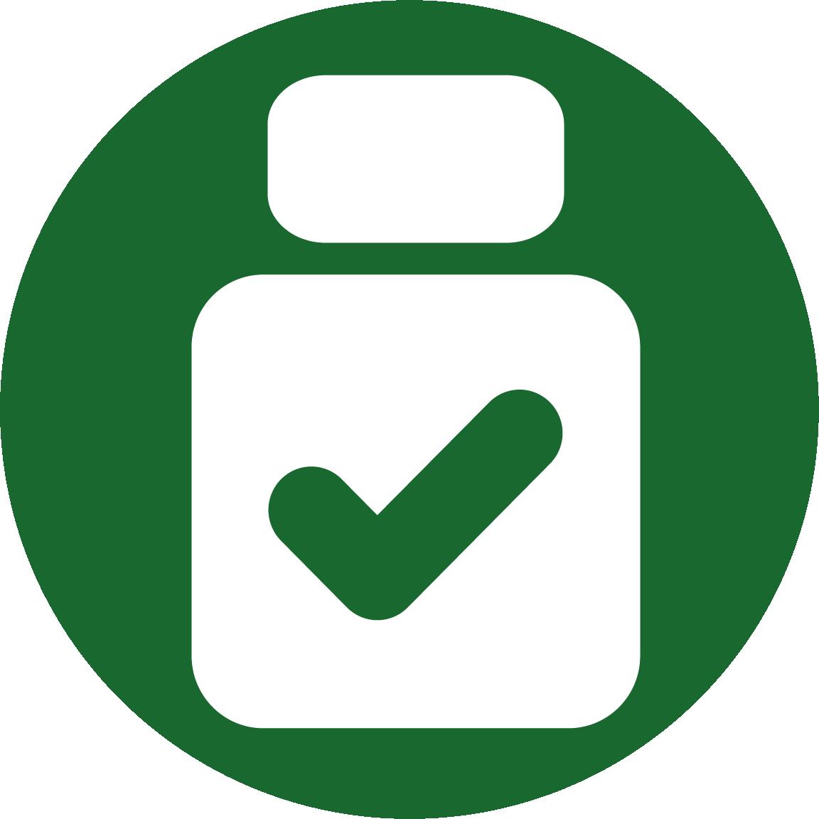 Pills clipart diabetes medication. Medicines check up lloydspharmacy