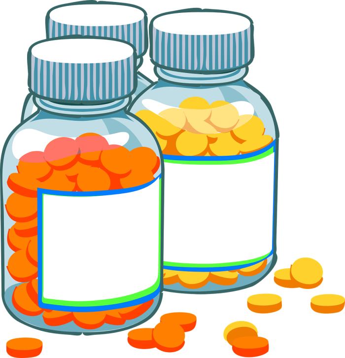 The drugs rehabilitation clarity. Pill clipart over counter drug