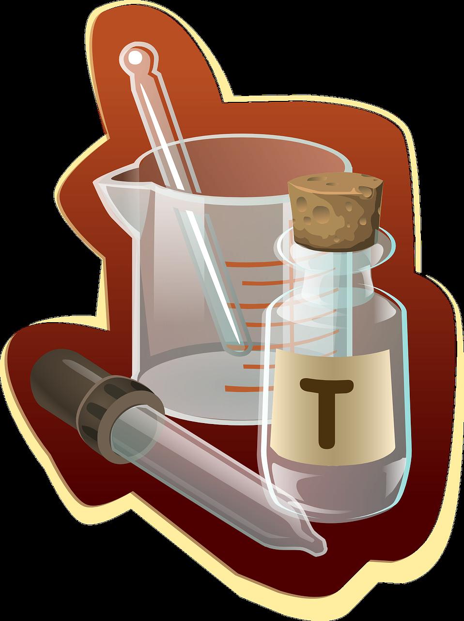 Drug clipart overdose. How does otc in