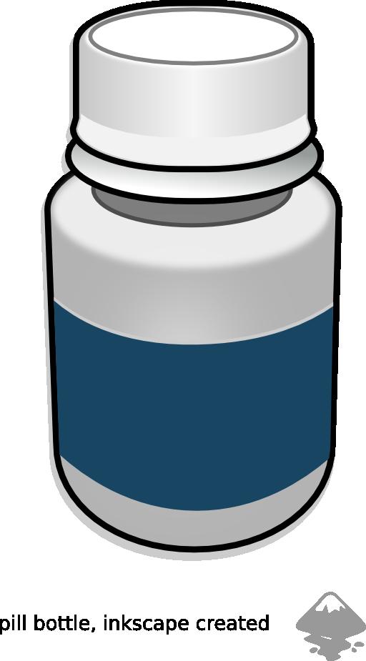 Medication clipart penicillin. Free cliparts download clip