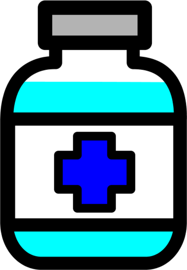 Medication clipart medicine cup. Pharmaceutical drug free content