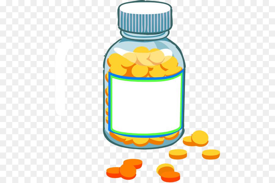 Station . Drug clipart prescription drug