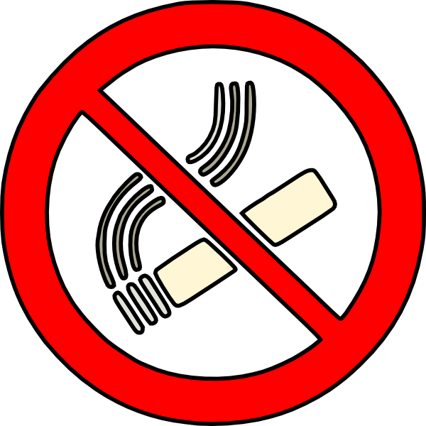 Testing in schools know. Drugs clipart prohibited drug