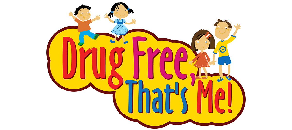 Drugs clipart drug education. Free download best on