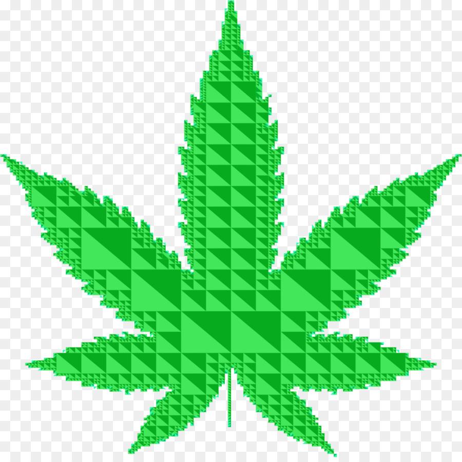 Cannabis leaf background poster. Drug clipart smoking