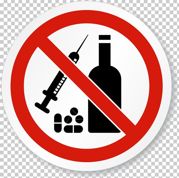 Alcoholic drink substance abuse. Drug clipart smoking