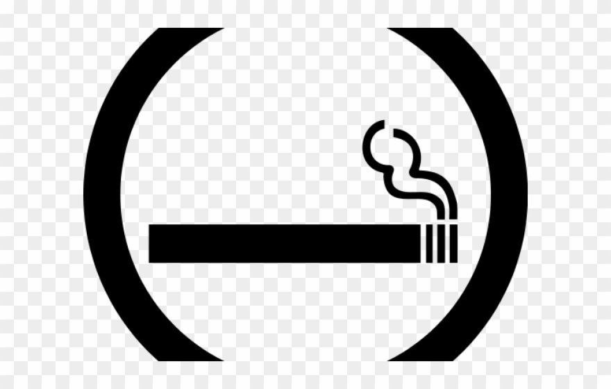 Drug clipart smoking. Drugs pictogram png download
