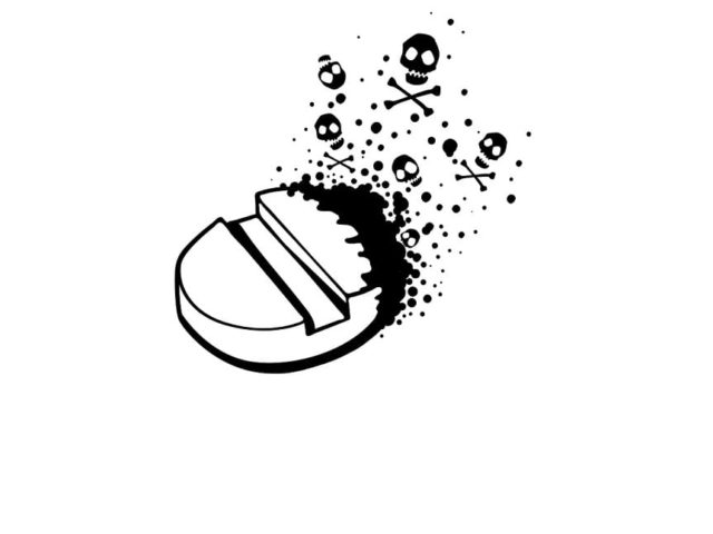 Cdc says fentanyl is. Drug clipart sport fact