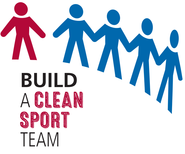 Drugs clipart sport fact.  wada code changes