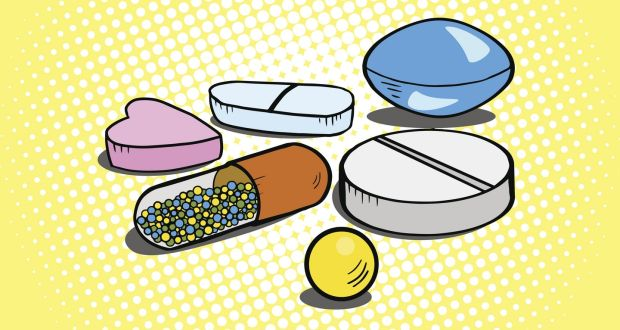 I feel alienated by. Drug clipart sport fact
