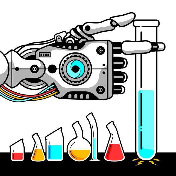 Drug clipart sport fact. Making new drugs with