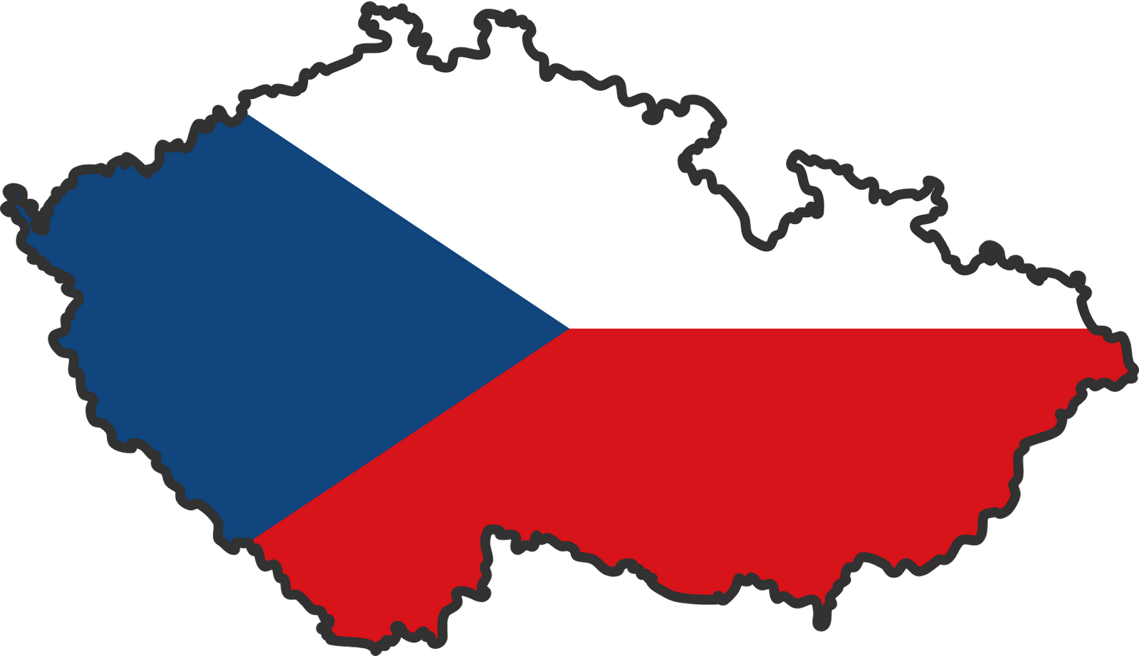 Pills clipart anabolic steroid. Czechoslovakia czech gang selling